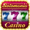 Slotomania Slots Machines 777