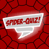 Snake Technologies - Spider Quiz artwork
