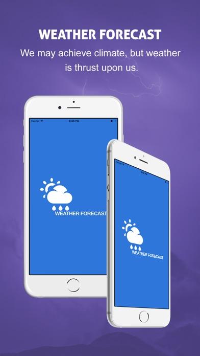 Alaska Air App For Iphone