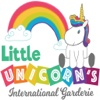 Little Unicorns International