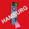 Hamburg.RadikalDarts.de