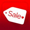 download Shopular: Black Friday Coupons