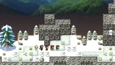 Doom and Destiny Скриншоты4