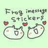 Aki Kondo - English From stickers!!  artwork