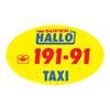 Mariusz Checinski - Super Hallo Taxi - Gdańsk  artwork
