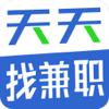 huajun wang - 天天找兼职-好的兼职软件一个就够了  artwork