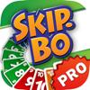 Skip-Bo™ Pro Icon