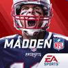 download MADDEN NFL Football