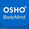 Osho Talking To Your BodyMind