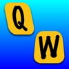 QuickWord (Full Version)
