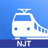 onTime : NJT