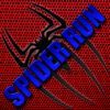 Usman Elahi - Amazing Spider Superhero – Strange Running Game  artwork