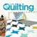 Love Patchwork & Quilting - Immediate Media Company Limited