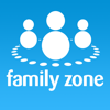 Mobile Zone for devices protected by Family Zone