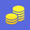 Conversor de divisas/monedas