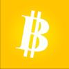 Crypto Top Charts