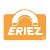 Eriez Sales Hub