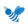Honeybee CRM