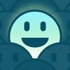 download FriendO - The Best Friend Game