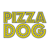 Pizza Dog App