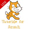 Tutorials for Scratch Lite