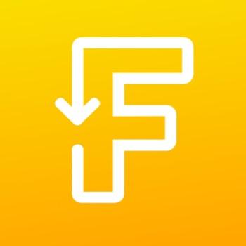 What is Feedback App?