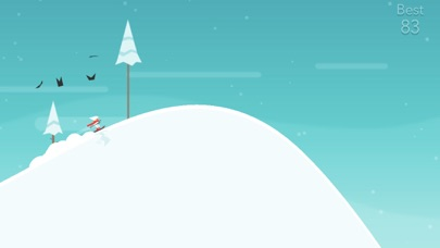 Flip Rider Screenshot 1