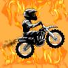 Duc Nguyen Minh - Bike Racer Challenges  artwork