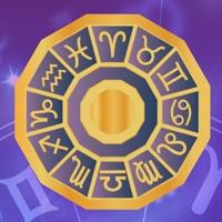 Horoscope - Daily Horoscope