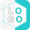 Logo Maker- Logo Creator to Create Logo Design