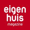 Eigen Huis Magazine