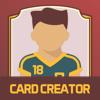 FUT 18 Card Creator