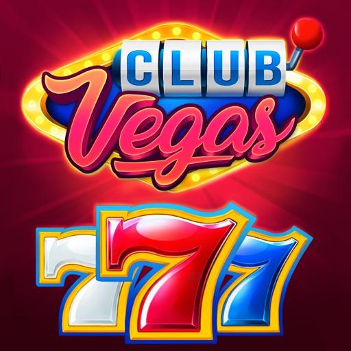 club-casino-x.ru