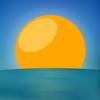 iPlaya+ El tiempo en la playa