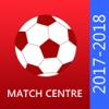 download RU Football 2017-2018 - MC