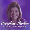 Josephine Psychic Medium logo