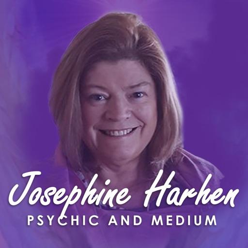 Josephine Psychic Medium images