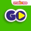 Studio 100 GO