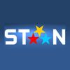 Star FM Kenya Wiki