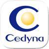 セディナアプリ