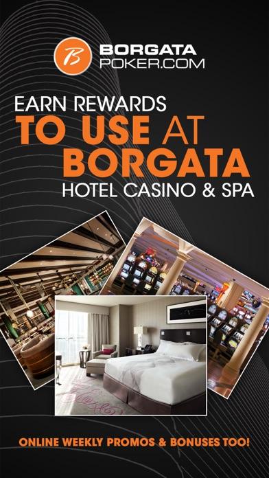 borgata casino online support