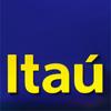 Itaú AR