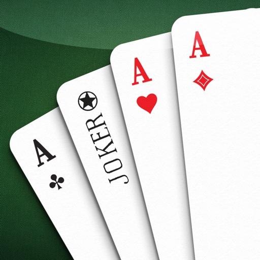 Romme Kartenspiel Online
