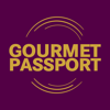 Gourmet Passport