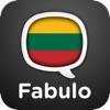Impara il lituano - Fabulo