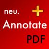 neu.Annotate+ PDF