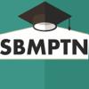Simulasi SBMPTN