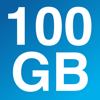 Degoo: 100GB de Backup