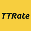 TTRate.com Exchange Rates