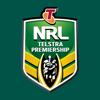 NRL Official App